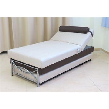 ספה ברוחב 90 ס